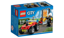 LEGO_60105_box1_in_1488.png