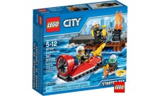 lego-city-fire-starter-set-60106-box.jpg